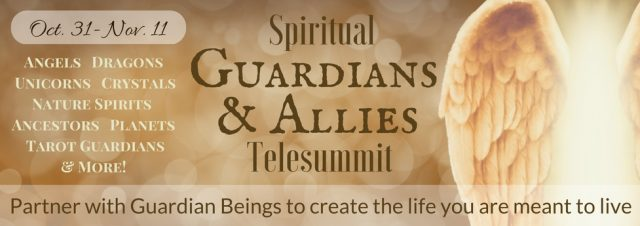 guardians-and-allies-telesummit-banner